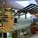 Μουσείο μνήμης της κοσμοναυτικής – Μόσχα