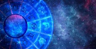 Αστρολογία. Η αλήθεια και η απομυθοποίηση της