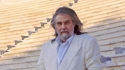 Ο Βαγγέλης Παπαθανασίου συνέθεσε τη μουσική της αποστολής ROSETTA