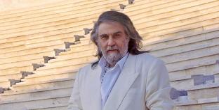 O Βαγγέλης Παπαθανασίου συνέθεσε τη μουσική της αποστολής Rosetta