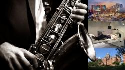 jazz – Η μουσική που ο εγκέφαλος την κατανοεί ως γλώσσα
