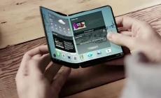 Αναδιπλούμενα smartphones, έρχονται πιο κοντά στην πραγματικότητα