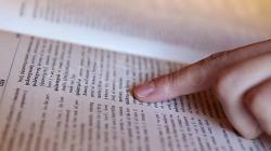 φιλότιμο | Το Ελληνικό μυστικό