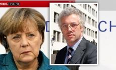 Ritschl: Αν διεκδικήσει η Ελλάδα, θα μας τα πάρουν όλα
