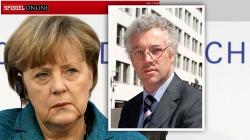 Ritschl: Αν διεκδικήσει η Ελλάδα θα μας τα πάρουν όλα