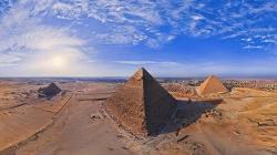 Απίστευτες 3D περιπλανήσεις (360 virtual tours)