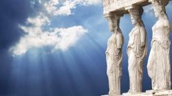 Η Ελλάδα στις ασφαλέστερες χώρες για τουρισμό το 2015