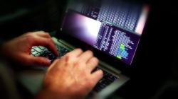 Spyware από την NSA κρυμμένο σε σκληρούς δίσκους