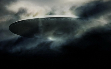 Όλη η αλήθεια για τους εξωγήινους και τα UFO