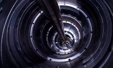 Το CERN ξεκινά να ρίχνει φως στην σκοτεινή ύλη