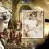 Η Ελληνική και η Χριστιανική κοσμοθέαση
