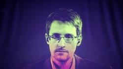 Μυστικά ασφαλείας από τον Snowden