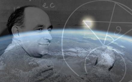 Το παράδοξο του Fermi