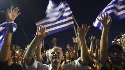 Όλη η αλήθεια για την κρίση στην Ελλάδα – (βίντεο)