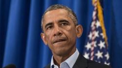Ομπάμα εναντίον Μέρκελ