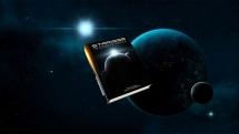 STARISSE – Ένα ανατρεπτικό μυθιστόρημα φαντασίας