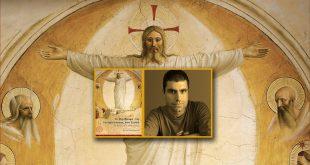 Το Πρόβλημα της Ιστορικότητας του Ιησού