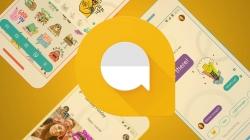 Το Allo messaging από την Google