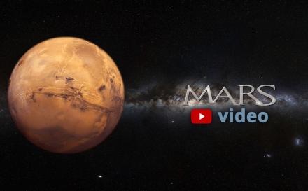 Φωτογραφικά παράδοξα στον Άρη από αρχεία της NASA