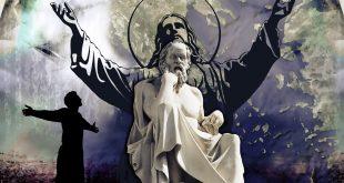 Χριστιανισμός και Ελληνισμός