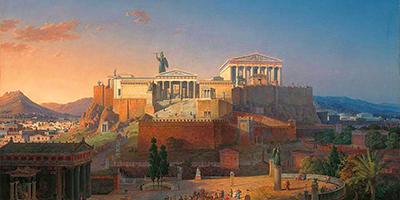 Πολιτική αδικία και Συμβουλές προγόνων