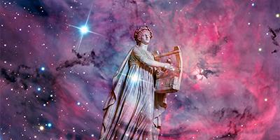 Η μουσική από την αρχαιότητα μέχρι σήμερα