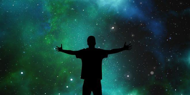 Ανεξήγητα Μυστήρια του Σύμπαντος