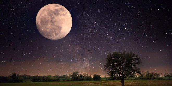 Οδηγός παρατήρησης νυκτερινού ουρανού – Σεπτέμβριος 2017
